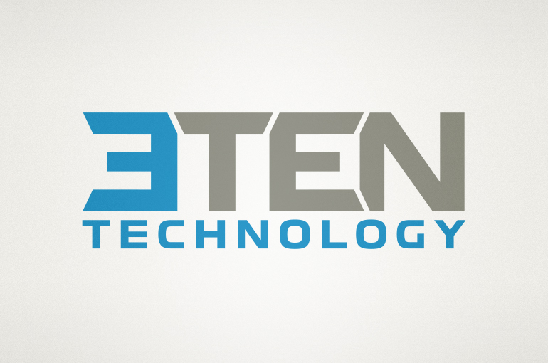 310 Technology Logo