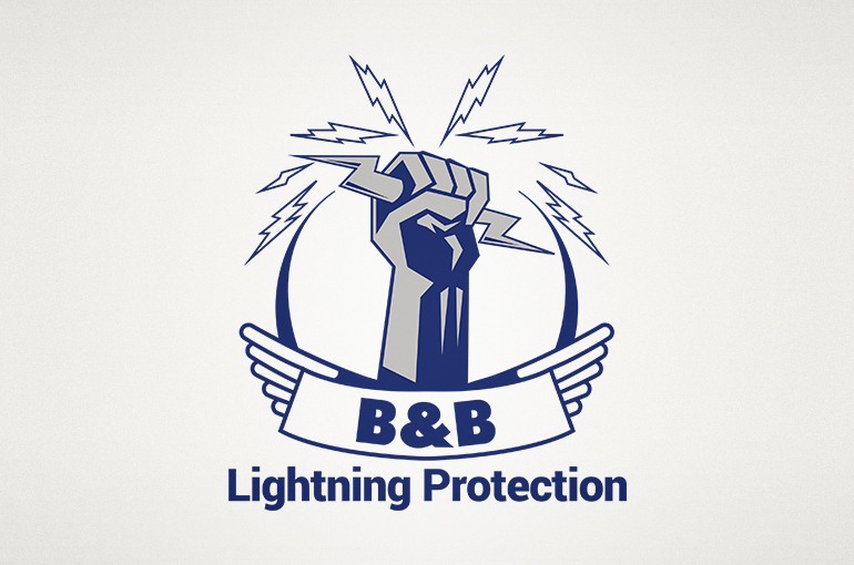 B&B Lightning Protection