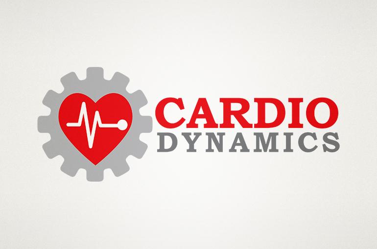 Cardio Dynamics Logo