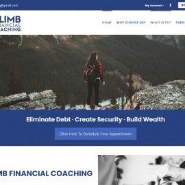 Climb Financial