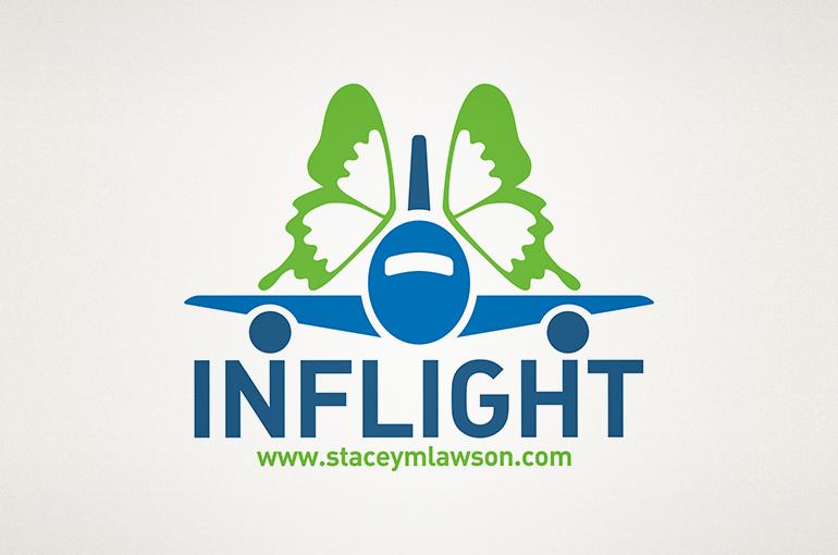 Inflight Logo