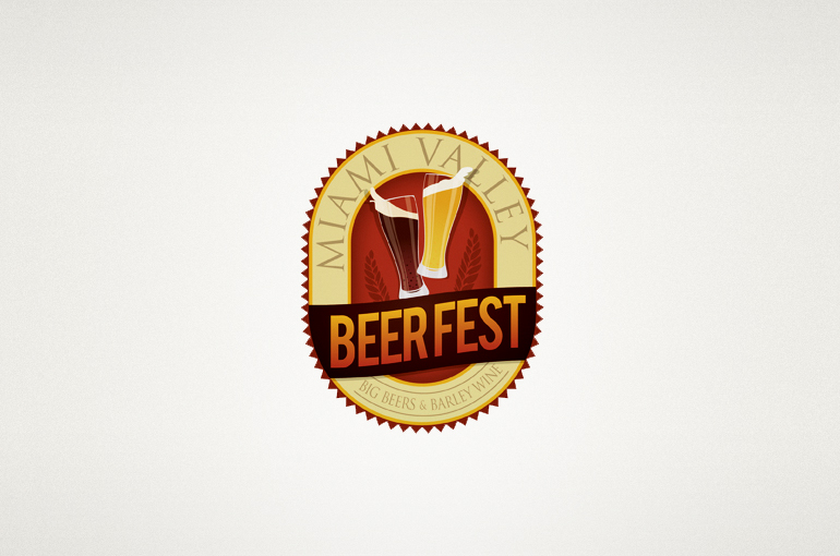 Miami Valley Beerfest