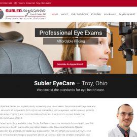 Subler Eyecare